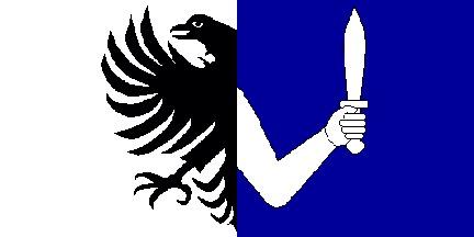 3811231-connaught_provincial_flag_sligo