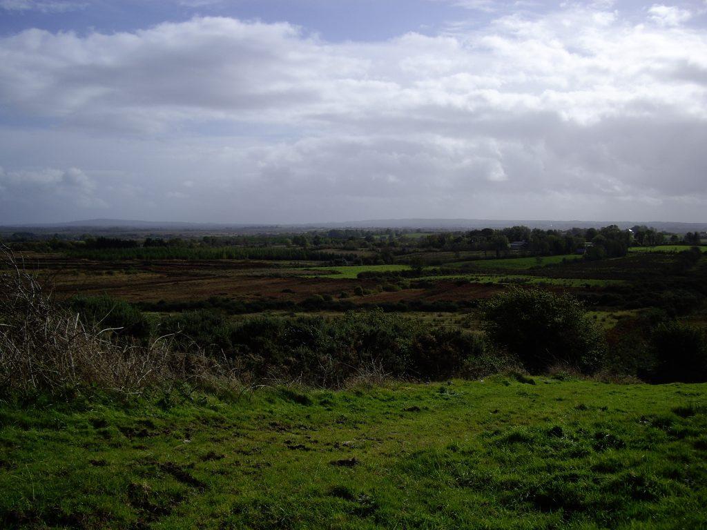 Stonepark, Sligo, Ireland, RUINS8, SMM©2007